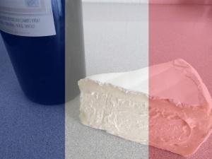 bandera fr